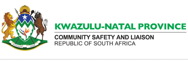 Community & Safety